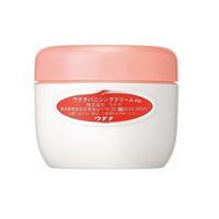 UTENA Легкий увлажняющий крем для всех типов кожи лица, 60 гр.