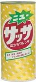 "KANEYO Порошок чистящий экспресс действия ""Kaneyo New Sassa Cleanser"", 400 гр."