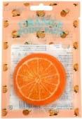 SUN SMILE «Juicy Point Pads» Увлажняющие локальные маски с экстрактом апельсина, 10 шт. в упаковке.
