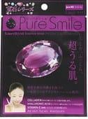 "SUN SMILE ""Pure Smile"" ""Luxury"" ������������� ����� ��� ���� � �������������� ��������, 23 ��."
