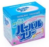 Mitsuei Стиральный порошок с кондиционером, 1 кг.