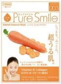 """SUN SMILE """"Essence mask"""" ����������� ����� ��� ���� � ��������� �������, 23 ��., 1 ��."""