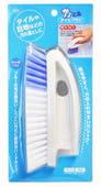 Ohe Corporation Щетка с ручкой для ванны