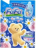 NISSAN Кондиционер для детского белья «Fa-Fa» c цветочным ароматом , 1650 мл., сменная упаковка.