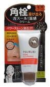 """BCL """"Tsururi Pore Cleansing Cream"""" / Очищающий поры крем (с термоэффектом), 55 гр."""