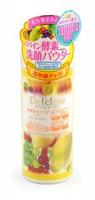 "Meishoku ""Aha&Bha Fruits Enzyme Powder Wash"" Пудра для умывания с эффектом пилинга, 75 гр."
