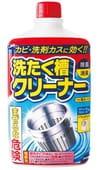 KANEYO Средство для чистки барабанов стиральных машин, 550 гр.