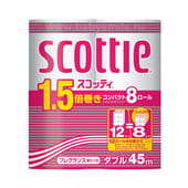 Crecia ��������� ������ �Scottie 1.5�, �����������, 8 � 45 �.