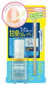 "B&C Laboratories ""Nail Cuticle Remove Oil"" Масло для удаления кутикулы, 6 мл."