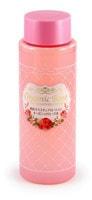 """Meishoku """"Organic Rose Moisture Lotion"""" Увлажняющий лосьон-уход с экстрактом дамасской розы, 210 мл."""
