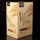 NOKCHAWON Напиток из кукурузных рылец, 30 гр. (20х1,5 гр.).