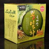 NOKCHAWON Корейский напиток из листьев тутового дерева, 40 гр. (40х1 гр.).