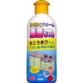 KANEYO Крем содовый чистящий для уборки на кухне, в ванной или туалетной комнатах