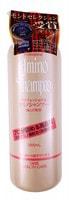DIME Шампунь с аминокислотами для поврежденных волос, 1000 мл.