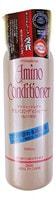 """Dime """"Professional Amino Conditioner"""" Кондиционер с аминокислотами для поврежденных волос, 1000 мл."""