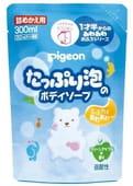 PIGEON-������ ����-����� ��� �����, ������� ��������, 300 ��.