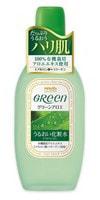 "Meishoku ""Aloe Astringent"" Лосьон, подтягивающий кожу и разглаживающий линии на лице, 150 мл."