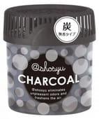 KOKUBO Поглотитель неприятного запаха, с углём, 150 гр.