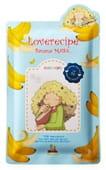 SALLY'S BOX Маска для лица с экстрактом банана - уменьшает глубину и количество морщин, улучшает микрорельеф кожи.