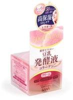 "Sana ""Good Aging Cream"" Увлажняющий и подтягивающий крем для зрелой кожи, 30 гр."