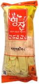 MyungJin