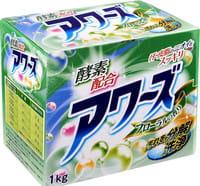 ROCKET SOAP �Awas EX Plus� ���������� ������� ��� �����, � ��������, 1 ��.
