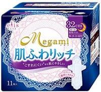 Daio paper Japan