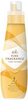 "Nissan ""FaFa Fine Fragrance Beaute"" Антистатический кондиционер для белья, с ароматом мускуса и сандалового дерева, 600 мл."