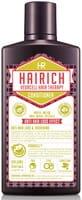 HAIRICH