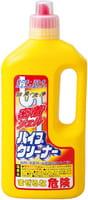 "Nihon ""Pipe Cleaner Gel"" Гель для прочистки труб, 800 г."