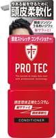 """Lion """"Pro Tec"""" Мужской увлажняющий кондиционер с лёгким охлаждающим эффектом, 300 г."""