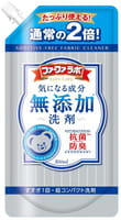 NISSAN Натуральное жидкое средство для стирки, 800 мл.
