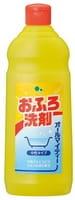 Mitsuei Универсальное моющее средство для ванной, 500 мл.