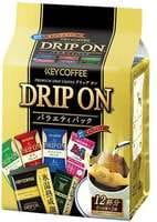 Key Coffee