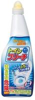 KANEYO Гель для туалета с отбеливающим эффектом, 500 мл.