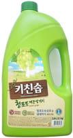 MUKUNGHWA Премиальное дезодорирующее средство для мытья посуды, овощей и фруктов в холодной воде