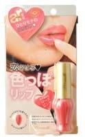 B&C Laboratories «Lovetulle Pure Liquid Rouge» Блеск для губ (цвет розовый соблазн).