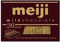 Meiji ����������� �������� �������, �������, 26 ��.