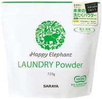 SARAYA �Happy Elephant� ���������� ������� �� ������ ����������� �����������, ��� �������, 720 �.