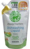 SARAYA �Happy Elephant� �������� ��� ����� ������ � ������ �� ������ ����������� �����������, � �������� ����������, �������� ����, 500 ��.