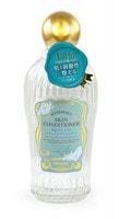 MEISHOKU «Premium Skin Conditioner» Лосьон-кондиционер «Премиум» для кожи лица, c растительными экстрактами, 160 мл.