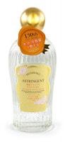 MEISHOKU «Premium Astringent» Увлажняющий лосьон «Премиум» для ухода за нормальной и жирной кожей, c растительными экстрактами, 160 мл.