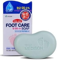 MUKUNGHWA �Foot care soap� ���� ��� ����� �� ����� �������, 90 �.