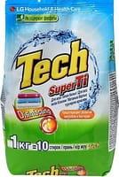 LG �Tech Super Ti� ���������� ������� ��� ����� � ������� �����, 1 ��.