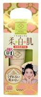 SANA «Skin care base SPF 30» Увлажняющая основа под макияж с SPF 30, 25 г.