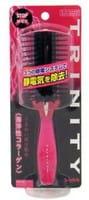 VESS «3-system anti-static brush» Расчёска с тройным антистатическим эффектом.