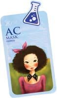 Fascy «Bbogeul Tina AC Mask» Маска для лица против жирного блеска, 26 г.