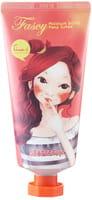 Fascy «Moisture Bomb Hand Cream» Увлажняющий крем для рук с экстрактом грейпфрута, 80 мл.