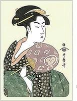 Mitomo Маска для лица «Маточное молочко + экстракт цветков сакуры», 25 г.