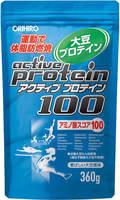 Orihiro Витамины и минералы, 360 г.